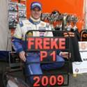 G50 Champion 2009