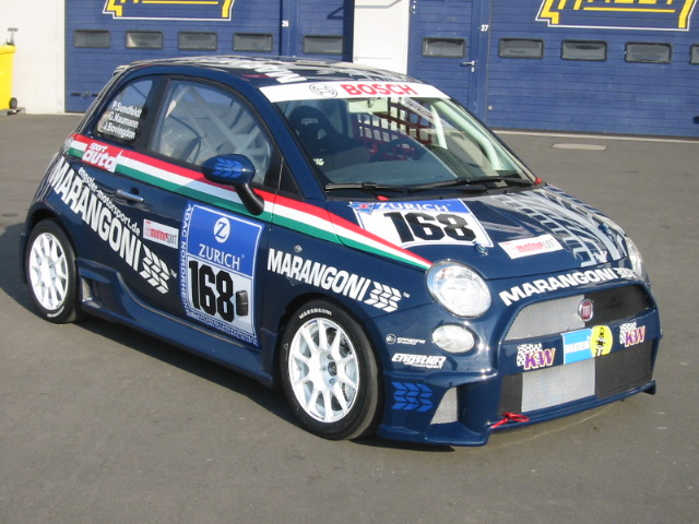 fiat-500r-nurburgring-006.jpg