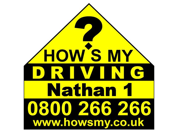 nathan-1-car-badge.jpg