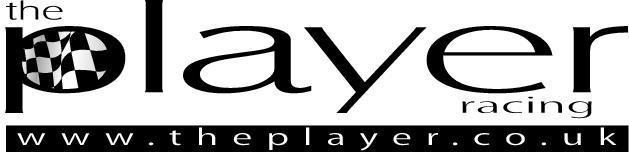 player11.jpg