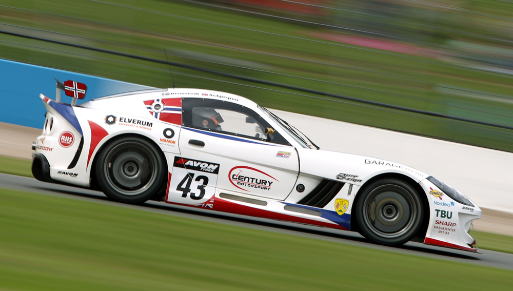century-motorsport-university-of-bolton-3.jpg