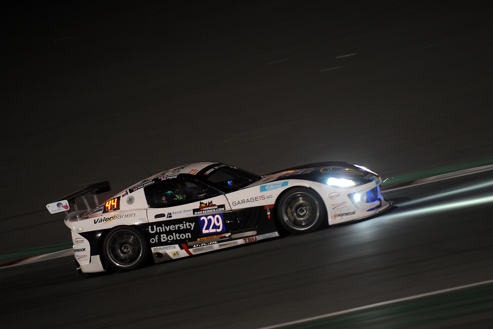 century-motorsport-dubai-24h-race-1.jpg