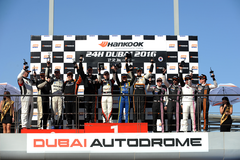 century-motorsport-dubai-24h-race-4.jpg