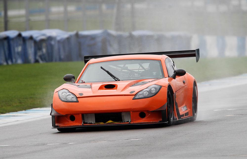 century-motorsport-ginetta-g55-gt3-2.jpg